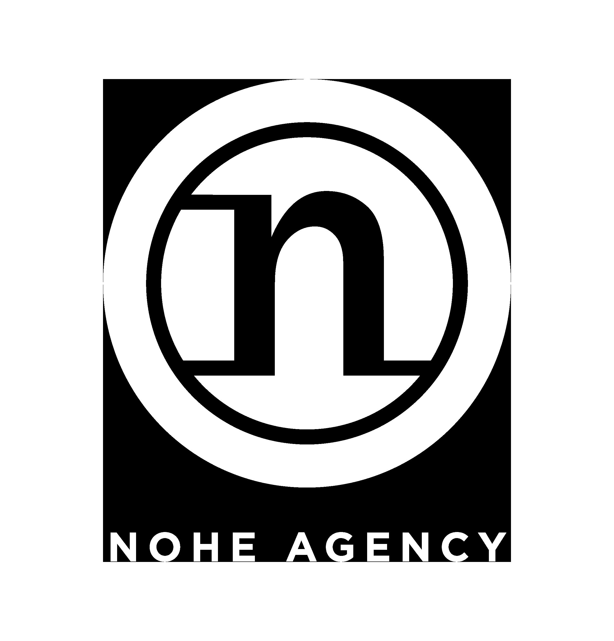 Nohe Agency